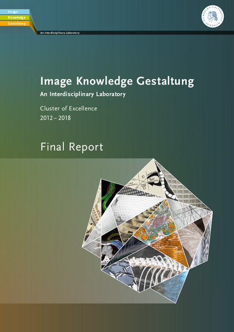 BWG Final Report Cover